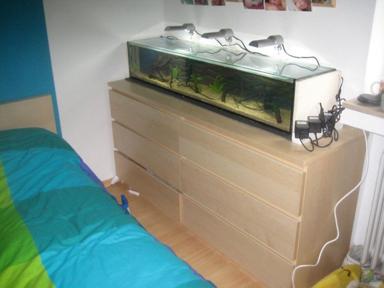 Aquarium Schlafzimmer | Badezimmer, Schlafzimmer, Sessel & Möbel ...