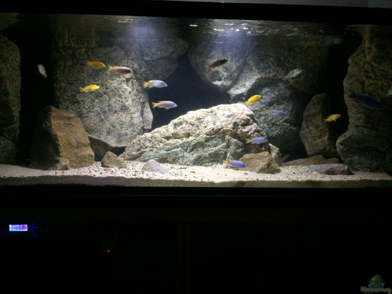 how to make aquarium top cover